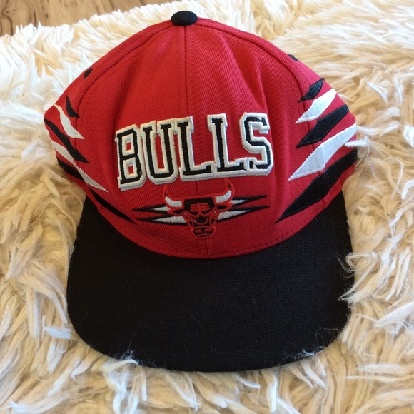 8e406080cc4 Mitchell and Ness Accessories